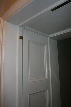 45 best interior shutters doors hardware images indoor shutters rh pinterest com