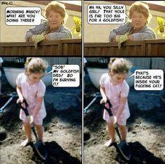Humor 2012 via Facebook https://www.facebook.com/photo.php?fbid=10155001710769879&set=a.10154970607539879.1073741885.653954878&type=3