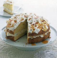 cake-glaso