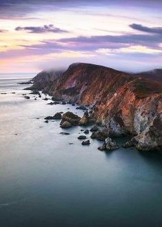 "Although it's only an hour from San Francisco, Point Reyes National Seashore remains ""very much a hidden secret,"" said Christina Tunnah of travel insurance operator World Nomads."