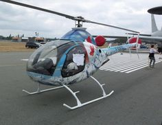 Twitter / NewWorldScPrint: Unlike traditional forms of ...if you can't afford helicopters turn heads with pedicabs