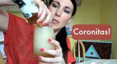 Cinco De Mayo Coronita Style!