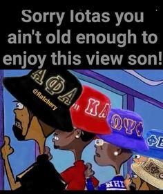 Alpha, Kappa, Que, Sigma Kappa Alpha Psi Fraternity, Zeta Phi Beta, Alpha Kappa Alpha, Theta, Black Fraternities, Divine Nine, Black Art Pictures, Family Values, Greek Life