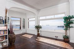 A little bit of that old school LA Art Deco architecture.  1030 E. Ocean Blvd. #611 Long Beach. $799000 by james.ransom