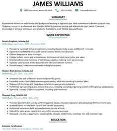 on template cover letter nurse esthetician resume example 1 a vpn