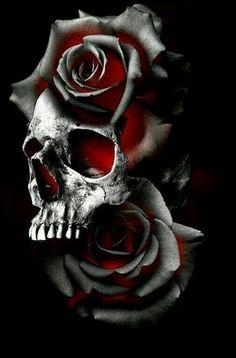 Ideas For Motorcycle Gear Tattoo Skull Tattoo Design, Tattoo Sleeve Designs, Skull Design, Sleeve Tattoos, Gear Tattoo, Mädchen Tattoo, Tattoo Drawings, Sketch Tattoo, Rose Illustration