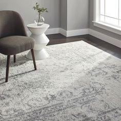 safavieh adirondack vintage ivory silver rug 8u0027 x 10u0027 adr109c8 beige offwhite size 8u0027 x 10u0027 oriental