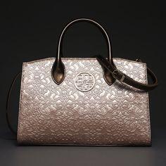 2017 Genuínas Mulheres bolsa de Couro Designer de Moda Da Marca de Luxo mulheres sacos de Grande Capacidade Bolsa Feminina Totes presentes para a mãe em Bolsas Estruturadas de Bagagem & Bags no AliExpress.com | Alibaba Group