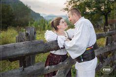 Traditional, Couple Photos, Couples, Couple Shots, Couple Photography, Couple, Couple Pictures