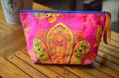 Clutch Purse, Coin Purse, Eco Friendly Bags, Dice Bag, Cute Handbags, Toiletry Bag, Hobo Bag, Cosmetic Bag, Gifts For Her