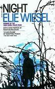 night: elie wiesel