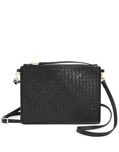 58fa820653de0 Women S Fashion   Designer Clothes Online