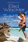 Touched to the core by Elsa Winckler My rating: 4 of 5 stars Touched to the Core is book 3 in the Touched series of romance novels set in South Africa. They are light easy to read books which follo...