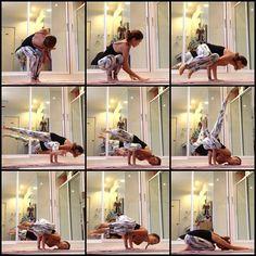 Yoga Blog yogatime.tv/blog/