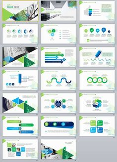 Green Report Powerpoint Presentation TemplateFeatures: Yellow market PowerPoint template Easy and fully editable in powerpoint (shape color, size, position, etc). PPT & pptx files for Ratio Business Presentation Templates, Presentation Layout, Business Plan Template, Presentation Slides, Simple Powerpoint Templates, Professional Powerpoint Templates, Keynote Template, Book Report Templates, Web Design