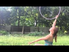 Vertical chest roll hoop tutorial - YouTube
