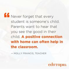 We share evidence and practitioner-based learning strategies that empower you to improve education. Teaching Quotes, Teaching Science, Teaching Resources, Teaching Strategies, Education Quotes, Special Education Classroom, Classroom Fun, Classroom Displays, Communication Quotes