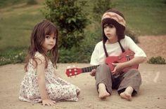 картинки дети