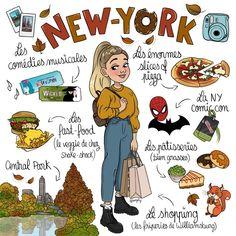 Illustration Tumblr, Illustrations, Zentangle Drawings, Zentangle Patterns, Character Art, Character Design, Zodiac Signs Scorpio, Zodiac Cancer, Mood Wallpaper