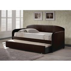 cool Trundle Bed Couch , Epic Trundle Bed Couch 34 For Sofas and Couches Set with Trundle Bed Couch , http://sofascouch.com/trundle-bed-couch-2/34941 Check more at http://sofascouch.com/trundle-bed-couch-2/34941