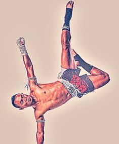 Saenachi Muay Thai  by kungfufrogmma on @DeviantArt