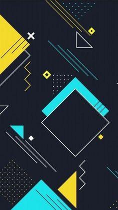 Google Pixel Wallpaper, Eagle Wallpaper, Graffiti Wallpaper, Graphic Wallpaper, Unique Wallpaper, Geometric Wallpaper, Pattern Wallpaper, Graphic Design Posters, Graphic Design Illustration
