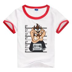 3275834148b2 38 Best Baby T-shirts images