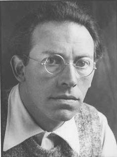 Josef Breitenbach Photography | josef breitenbach autoportrait vers 1932 1933 source photo the josef
