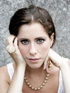 Cristina-Guadalupe  http://artistasargentinos.com/guadalupe-cristina-biografia/
