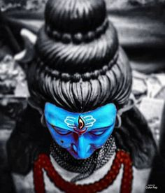 - You are in the right place about (notitle) Tattoo Design And Style Galleries On The Net – Are The - Shiva Parvati Images, Mahakal Shiva, Shiva Art, Krishna, Lord Shiva Names, Rama Lord, Lord Shiva Statue, Rudra Shiva, Shiva Tattoo