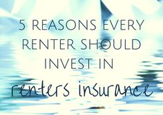 Terrific Images Many renters aren't aware of the value of renters insurance so they lack renters. Popular Tip: while there are a few Casco insurances wherever major neglect may be guaranteed, this increases Car Insurance Tips, Renters Insurance, Wedding Insurance, Home Insurance, Apartment Must Haves, Apartment Guide, Apartment Living, Moving Tips, Business Opportunities