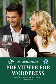 """Click to learn why After installing PDF viewer for WordPress customers will happy about your food menu. #WordPress #PDF #Reader #Flipbook """"WordPress"""" """"WordPress Plugin"""" """"WordPress PDF Viewer"""" """"WordPress PDF Reader"""" """"WordPress PDF FlipBook"""" """"FlipBook"""" """"WordPress FlipBook"""" Best Farm Dogs, Topman Fashion, Some Love Quotes, Free Facebook Likes, Family Law Attorney, Hope You Are Well, Service Quotes, Social Media Impact, Expectation Vs Reality"""