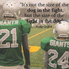 25 MORE of the Greatest Football Quotes Ever Inspirational Quotes inspirational football quotes Inspirational Football Quotes, Motivational Quotes, Famous Football Quotes, Football Sayings, Quotes Positive, Football Motivation, Homecoming Posters, Football Shirts, College Football