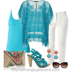 """""""Dreamweaver"""" by fiftynotfrumpy on Polyvore"""