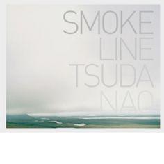 SMOKE LINE - AKAAKA