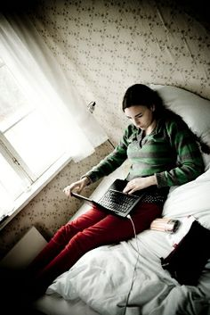 Cyberbullying: What Parents Should Know