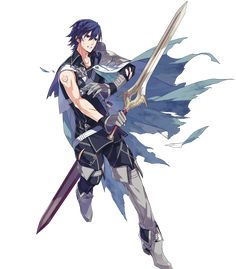 Full_Injured_Chrom.png (PNG Image, 1684 × 1920 pixels) - Scaled (48%)