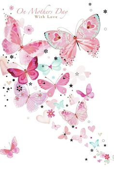 Pink butterfly background PNG and Clipart Floral Wallpaper Phone, Butterfly Wallpaper, Iphone Wallpaper, Butterfly Clip Art, Pink Butterfly, Pink Flowers, Flower Backgrounds, Wallpaper Backgrounds, Wallpaper Downloads