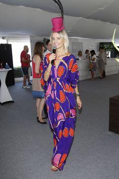 DZIEŃ WENUS NA SŁUŻEWCU #kazar #moda #fashion #kazar #event #trendy