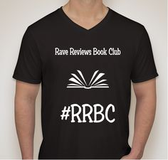 INDIE AUTHORS ARE GREAT WRITERS, TOO! Fundraiser - unisex shirt design - small - front