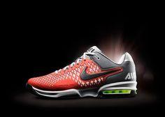 NIKE, Inc. - Nike Reveals Tennis Looks for Paris