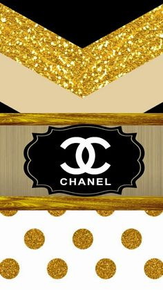 http://dazzlemydroid.blogspot.ca/2014/07/freebies-kitty-loves-chanel-wallpaper.html?m=1