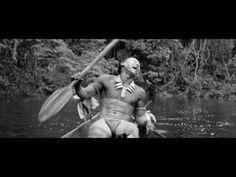 El Abrazo de la Serpiente [Sub-ITA] (2015)-Streaming online   MediaFilms