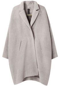 Lab Coat ($500-5000) - Svpply