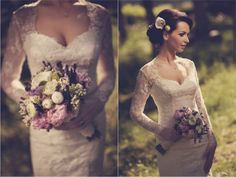 Destination Wedding Photographer Marian Sterea Lace Wedding, Wedding Dresses, Wedding Photography Inspiration, Destination Wedding Photographer, One Shoulder Wedding Dress, Photographers, Weddings, Fashion, Bride Dresses