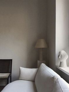 """nicest-interiors: """"Eclectic minimalistic interiors by Claes Juhlin """""""