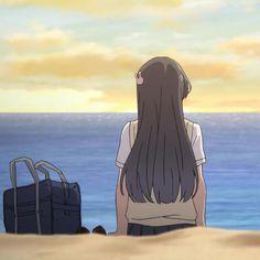 Cute Anime Profile Pictures, Matching Profile Pictures, Cute Anime Pics, Anime Love, Anime Cat, Otaku Anime, Kawaii Anime, Anime Best Friends, Friend Anime