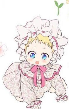 Manhwa Manga, Anime Manga, Anime Art, Anime Princess, My Princess, Beautiful Anime Girl, Anime Love, Kawaii Anime Girl, Character Illustration