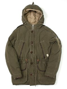 POLO RALPH LAUREN MILITARY JACKET[7139903ULPK-B-OLIVE]   販売価格: ¥55,713 (税込)  希望小売価格:¥79,590