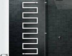 Risultati immagini per termoarredo radiatori misti